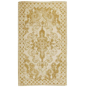 Χαλί (70x140) Carpet Line 7012 Das Home