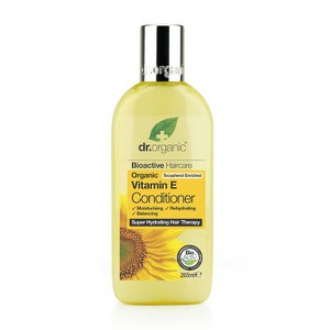 Vitamin e conditioner 265ml