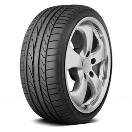 BRIDGESTONE RE050A 235/35 ZR19 87Y