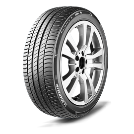 MICHELIN PRIMACY 3 * 245/55 R17 102W