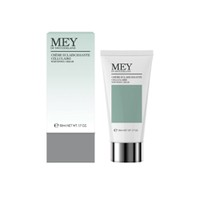 MEY ECLAIRCISSANTE CELLULAIRE WHITENING CREAM 50ML