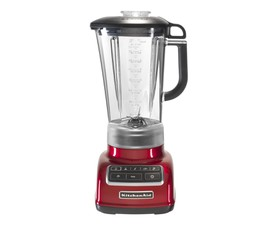 ΜΠΛΕΝΤΕΡ 1.75ΛΙΤ, CANDY  APPLE DIAMOND KITCHENAID