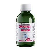 CURASEPT ADS PERIO 212  0,12% CHX 200ML