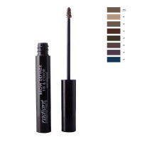 RADIANT BROW DEFINER FIX & COLOR 5ml No1A