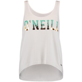 PW ACTIVE CROP A LINE TANKTOP  Μπλούζα Εισ.
