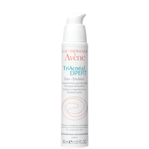 AVENE Cleanance triacneal expert soin-emulsion 30ml