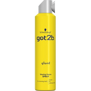 S3.gy.digital%2fboxpharmacy%2fuploads%2fasset%2fdata%2f31286%2f20180628122710 schwarzkopf got2b glued blasting freeze spray 300ml