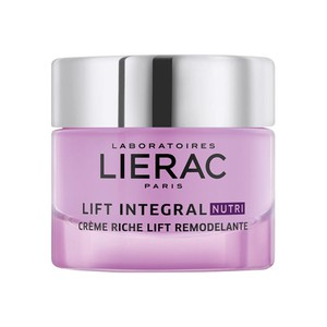 S3.gy.digital%2fboxpharmacy%2fuploads%2fasset%2fdata%2f21818%2flierac lift integral nutri sculpting lift rich cream 50ml