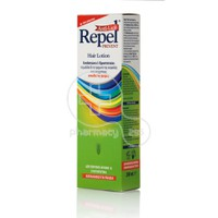 UNI-PHARMA - REPEL Prevent Anti-Lice (Λοσιόν) - 200ml