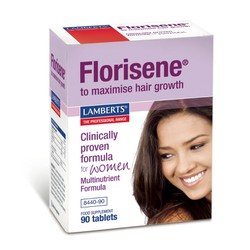 Florisene For Women 90 tabs