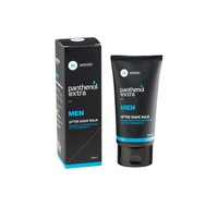 PANTHENOL EXTRA MEN AFTER SHAVE BALM 75 ML