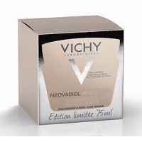 VICHY NEOVADIOL MAGISTRAL LIMITED EDITION 75ML