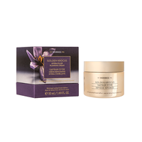 KORRES GOLDEN KROCUS HYDRA-FILLER CREAM 50ML