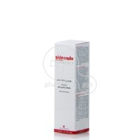 SKINCODE - ESSENTIALS Pore Refining Mask - 75ml