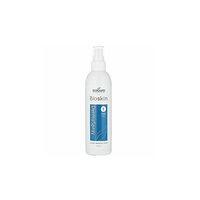 BIOSKIN DERMASPRAY BODY 100ML