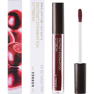 S3.gy.digital%2fboxpharmacy%2fuploads%2fasset%2fdata%2f22022%2fkorres morello voluminous lipgloss 58 bloody cherry