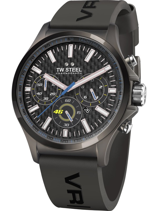 Pilot Valentino Rossi Limited Edition