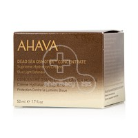 AHAVA - DEAD SEA OSMOTER CONCENTRATE Supreme Hydration Cream - 50ml