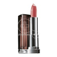 MAYBELLINE - COLOR SENSATIONAL Lipstick No642 (Latte Beige) - 4,2gr