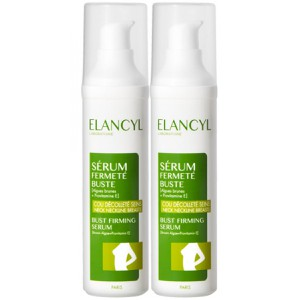 Elancyl serum buste 2x200ml