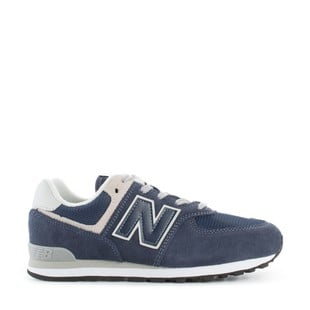 Nb gc574gv 1