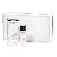 GALENIC - PROMO PACK AQUA INFINI Serum Booster d'Eau (30ml) & Lotion de Soin (40ml)