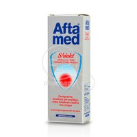 AFTAMED - SHIELD Oral Gel - 15ml