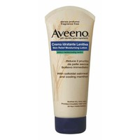 AVEENO SKIN RELIEF SOOTHING LOTION (MENTHOL) 200ML