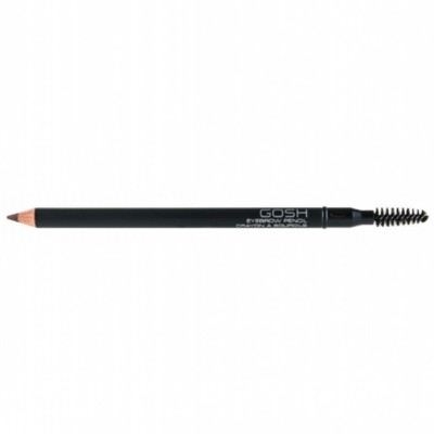 Gosh - Eyebrow Pencil Mahogany 04 - 1,2gr