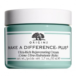 Origins Make A Difference Ultra Rich Cream 50ml