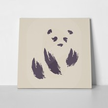 Panda bear illustration 283327235 a