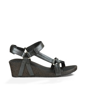Ysidro Universal Wedge - Metallic   Υποδ.Εισ.