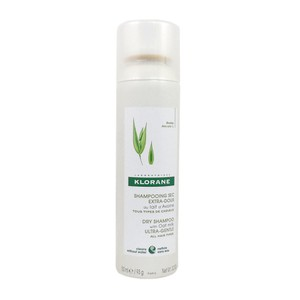 Klorane avoine 150ml
