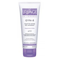 URIAGE INTIMATE GYN 8 100ML