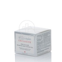 SKINCODE - EXCLUSIVE Cellular Wrinkle Prohibiting Eye Contour Cream - 15ml