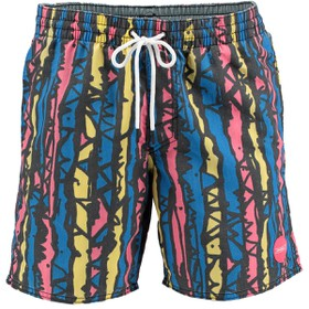 WAVE CULT NEO SHORTS  Βερμ. Εισ.