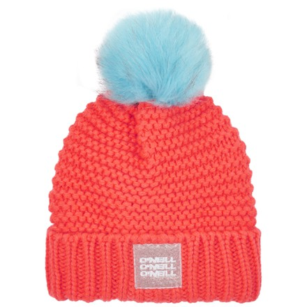 BG MOUNTAIN VIEW BEANIE Σκουφί Εισ.