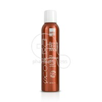 INTERMED - LUXURIOUS Bronze Self Tanning Mist - 200ml