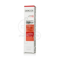 VICHY - DERCOS Kera Solutions Serum - 40ml