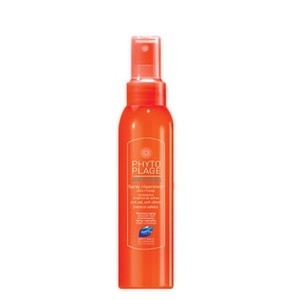 Phytopage spray reparateur 125ml