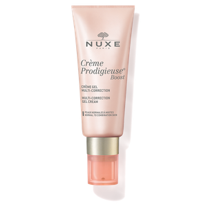 Nuxe prodigieuse boost day gel