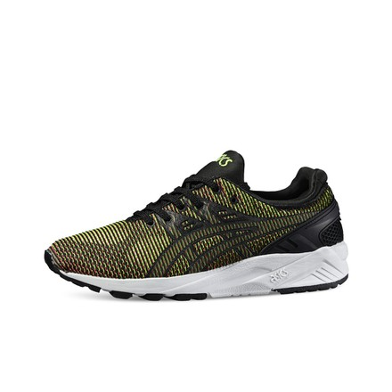 GEL-KAYANO TRAINER EVO Υποδ.Εισ.