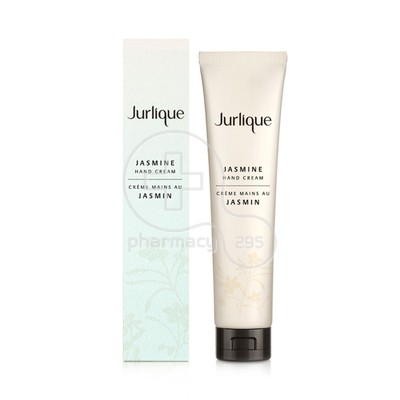 JURLIQUE - JASMINE Hand Cream - 40ml