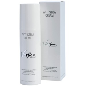 Version anti stria cream  150ml