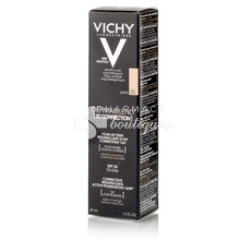 Vichy Dermablend 3D Correction SPF25 (35 Sand) - Make up για ατέλειες, 30ml