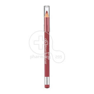 MAYBELLINE - COLOR SENSATIONAL Lip Liner No630 (Velvet Beige) - 8,5gr