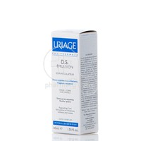 URIAGE - D.S. Emulsion - 40ml
