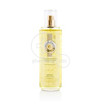 ROGER & GALLET - SUBLIME Huile Nourrisante - 100ml