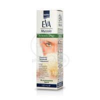 INTERMED EVA MYCOSIS Intimate Spray - 100ml