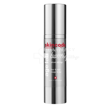 Skincode Time Rewinding Serum Face & Neck - Σύσφιξη & Τόνωση, 30ml